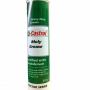 Смазка CASTROL Moly Grease (400г)