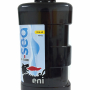 Масло Eni i-Sea Outboard 4T 10w-40 1л
