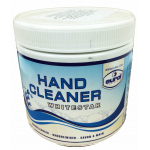 Очиститель рук EUROL Handcleaner Whitestar 600 ml