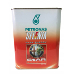 Масло Selenia STAR PURE ENERGY 5W40 2л
